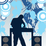 DJ Dublju (Yossy)
