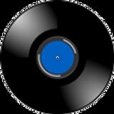 CHRONORAP