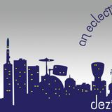 Smooth Jazz Saturday..Dez's skyline show