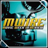 MWIRE - EP 198 - Star Trek - The Kelvin Universe Films