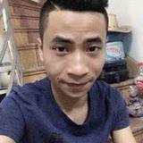 Lương Chung Anh