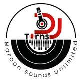 Golden Era Hip Hop Vol. 4--Tribe Called Quest, De La Soul, & Native Tongues Mix