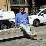 Luca Coppola
