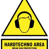 Inspector - Ableton DJ mix promo