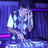 DJ Flowsky