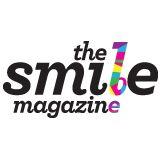 The SMILE magazine