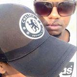 Mcebisi CheefReefer Mthiyane