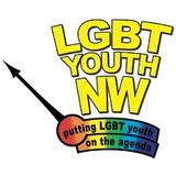 LGBT Youth Northwest (iPod)