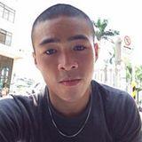 Sanjay Chen