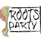 ROOTS PARTY__SbeberzRastaRadio