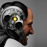 Cybered (Manifold-Studio.com)