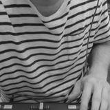 DJ BOXHEAD