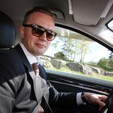 Antti Ruonala