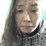 DJ Tanasan.jp