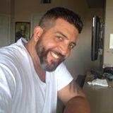 Anthony Narvaez