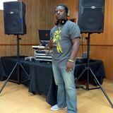 Edm music mix