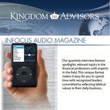 InFocus with Kingdom Advisors