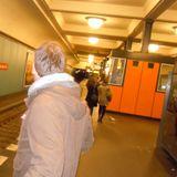 Fertillizer - Silvester 2012 @ The Borbz, Aachen
