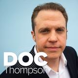 DocThompson
