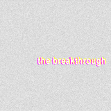 The Breakthrough 04/12/2017