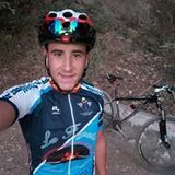 Pedro Rueda Rueda