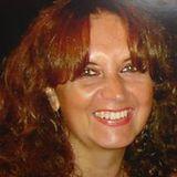 Cecilia Bargetto Orellana