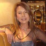 Linda Suwanpipat
