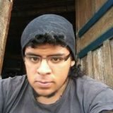 Oscar Ipiales