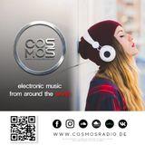 Cosmosradio.de