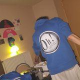 dj Hard_B