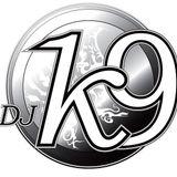 Dj_K9