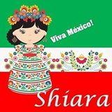Shiara Vaneska Diaz Rodriguez