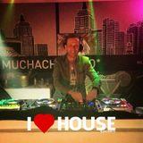 DJ PIMMs