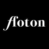 Ffoton
