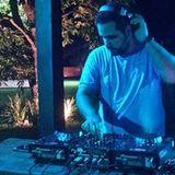 DJ E-Junior