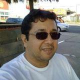 Ricardo Pacífico