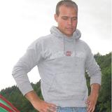 Johan Devolder