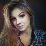 Nicole Aver