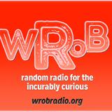 WROB Radio