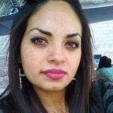 Leticia Macias