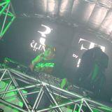 Jose Gutierez Aka DJ Jo C . Extended set Vol. 2