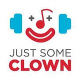 Just Some Clown