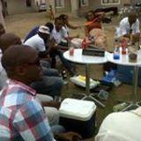 Brazo Ndweh Ka-Ndwalane