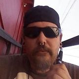Jason Donald Schnars