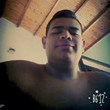 Brahian Rojas