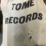 Tome Records