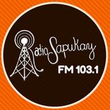 RadioSapukay