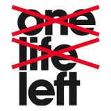 One Life Left's Podcast