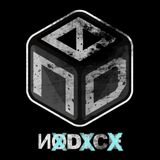 NxDxcx