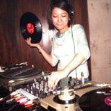 Nof Yukako Hayashi